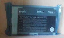 Epson T6161 Tinte black  für B-300 B-310N B500DN B-510DN   2014   D