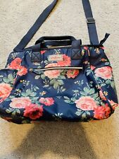Cath Kidston Changing Bag Great Condition