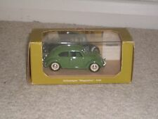 VW  BEETLE MAGGIOLINO 1949 RIO 88 NEW BOXED