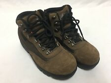 MENS SIZE 6 NIKE ACG AIR ALL TRAC  BOOTS  Nice