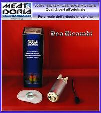 76382 Pompa Benzina Elettrica FIAT TEMPRA 1600 1.6 dal 1994 -> 1996