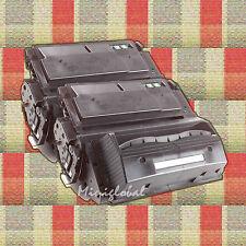 2PK Non-OEM Toner Cartridge Alternative For  HP Q1339A 39A LaserJet 4300n 4300tn