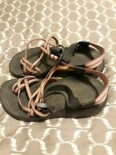 CHACO SANDALS SIZE 7 WOMEN