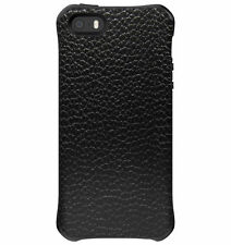 Ballistic Urbanite Select Case for Apple iPhone SE/5s/5 - Black/Buffalo Leather
