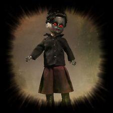 * suie * Living Dead Dolls série 34 le conte de Wassen trou (27 cm) NOUVEAU dans la boîte!