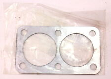 NOS Exhaust Down Pipe Gasket VW Jetta Rabbit Pickup Mk1 - 841 253 115 B