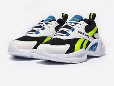 Reebok Royal EC Ride 4 - EF7747 Sneakers Shoes Size US 11