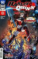 Harley Quinn V.3 | #1-66 Choice of Issues & Covers | DC | 2016- *CLEARANCE SALE*