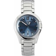 Breil Men's Watch 2519350870
