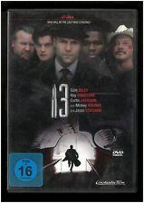 13 - Jason Statham - DVD