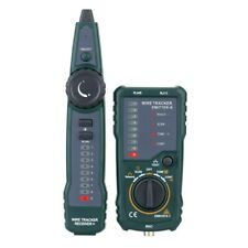 Wire Tracker Handheld Cable Testing Tool C0