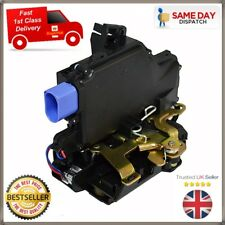 VW Transporter T5 VW Polo Fabia  New Front Left Central Door Lock Mechanism LH