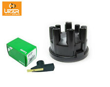 Ignition Distributor Cap & Rotor Arm STC8368 & STC1857 Land Rover Discovery 1 V8