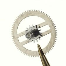 ETA 2836-2 : Pignone calzante - Cannon pinion   #242 (GENUINE SWISS)