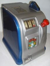 Marvel 1c Trade Stimulator