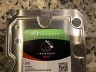 Seagate+IronWolf+ST8000VN0022+8+TB%2CInternal%2C7200+RPM%2C3.5+inch+Hard+Drive