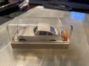 Faller Porsche 911