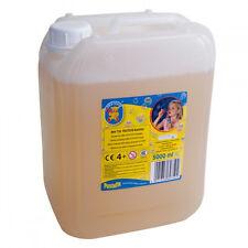 Pustefix 5 Liter Kanister #53869750 *V0
