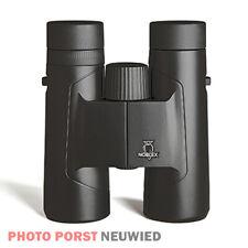 Noblex NF 8 x 42 inception * Fernglas * Neuware vom Fachhändler!