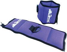 Neoprene Extra Resistance Buoyancy Wrist Ankle Cuffs Pool Swim Aerobics 772