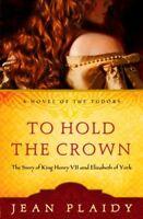 Complete Set Series - Lot of 11 Tudor Saga books by Jean Plaidy Crown King Royal
