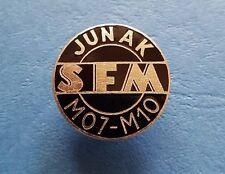 JUNAK SFM M07-M10  - PIN