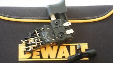 Dewalt 152274-19,152274-15 12V-18V VSR Switch DW056,DW057,DW959,DW929,DW054