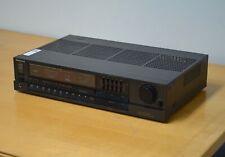 Technics Model SA-160 AM/ FM Stereo receiver