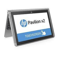 2 in 1 LAPTOP HP Pavilion x2 Detach 10-n100na QUAD CORE 1.84GHz 2/32GB B&O PLAY