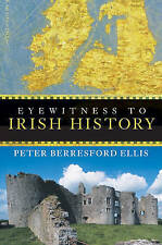 History Non-Fiction Books in Irish