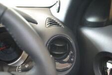 NISSAN juke noir style intérieur chauffage évents haut-parleurs 9999850024 authentique