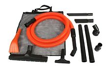 Cen-Tec Systems 90826 Wet/Dry Vacuum Tool Kit