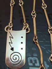 Moderne Silberkette 925 Silber Silberschmuck