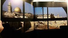 ISRAEL-FREDERIC BRENNER-A.B. YEHOSHUA-PHOTOGRAPHY-TRAVEL-HOLY LAND-JUDAISM-BOOK