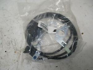 W8007312 WORKHORSE WHEEL SPEED SENSOR  WORKHORSE W8007312