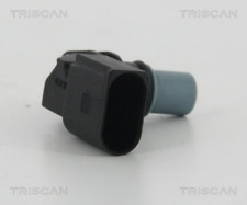 Sensor, Nockenwellenposition TRISCAN 885529131 für AUDI VW