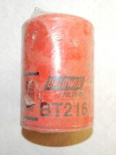 Baldwin BT 216 filter NOS