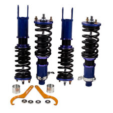 Acura Integra 1994-2001 /1992-1995 For Honda Civic Full Coilover Suspension Kits