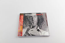 Brand New The Essential Kenny G 2CDS BMG JAPAN CD