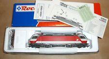 ROCO 43820 locomotore ÖBB BR 1014 EX/B