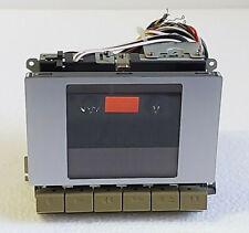 Mécanisme complet pour lecteur cassette AKAI HX-A1/Pièce détachée.
