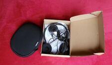 JABRA BIZ 2300 DUO USB UC : Headphones (HSC015) 239-829-119 Free Postage