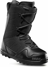32 - Thirty Two Exit Snowboard Boots Mens