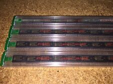 (50 PIECE LOT) 74LVC245AD, PHILIPS, IC TRANSCVR TRI-ST 8BIT 20SOIC