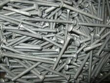 500 Hot Dipped Galvanized Carriage Bolts 1/4-20 X 5-1/2