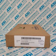 EMERSON DELTAV VE4001S2T2B4 DI,32-Channel,24 VDC, Dry Contact Card NEW