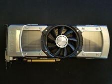 NVIDIA GeForce GTX 690 4GB-GDDR5 PCI-E 3.0 Graphics Video Card
