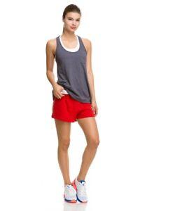 Soffe Juniors Authentic Short Cheerleading Shorts - Dance Shorts - Gym Shorts