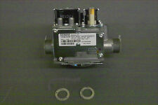 Brötje Gasmagnetventil für WGB-C, BBS-C, WBC/WBS-C 635745