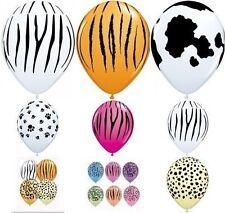 Palloncini per feste e party